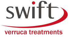 Swift Verruca Treatments